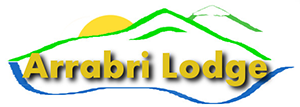 Arrabri Lodge Logo